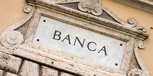 Fido bancario sicuro